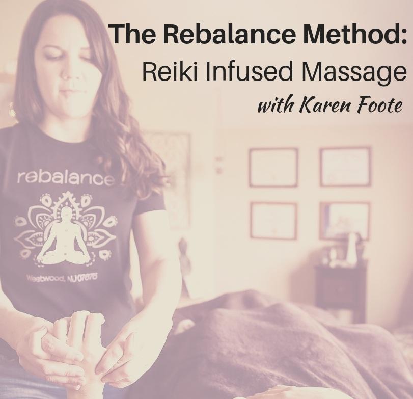 Rebalance Method Cover.jpg