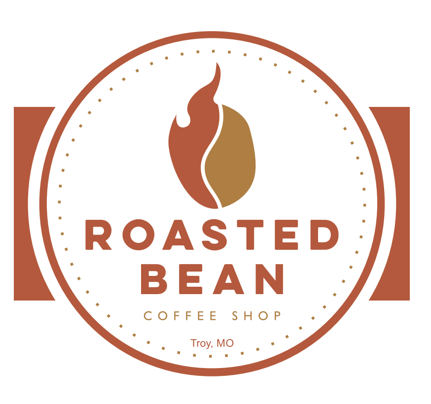 Roasted Bean Coffee Shop In Troy, MO