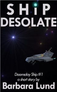 ship desolate cover small.jpg
