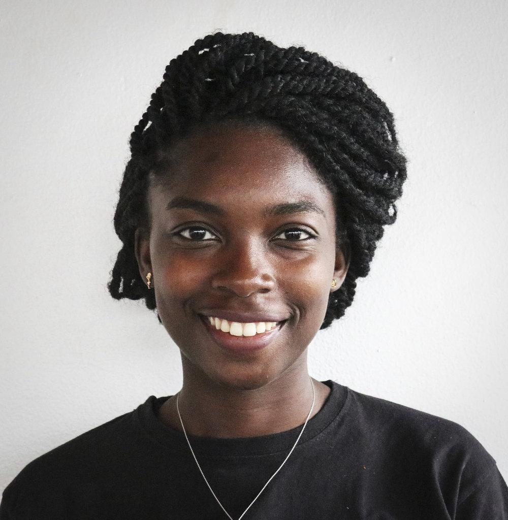 Yemi Kacoutie, Cote d'Ivoire