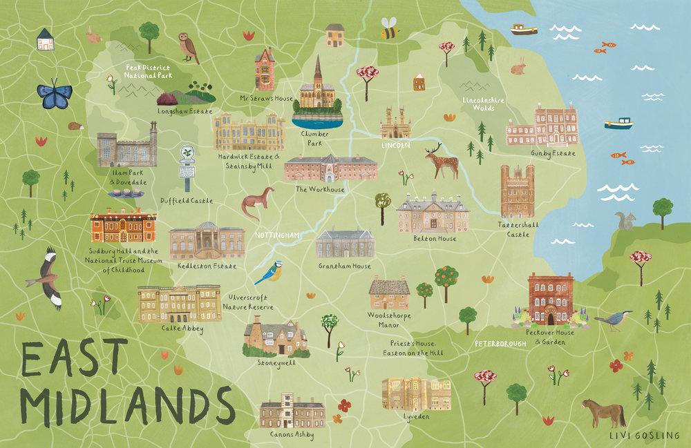 East Midlands Map Livi Gosling.jpg