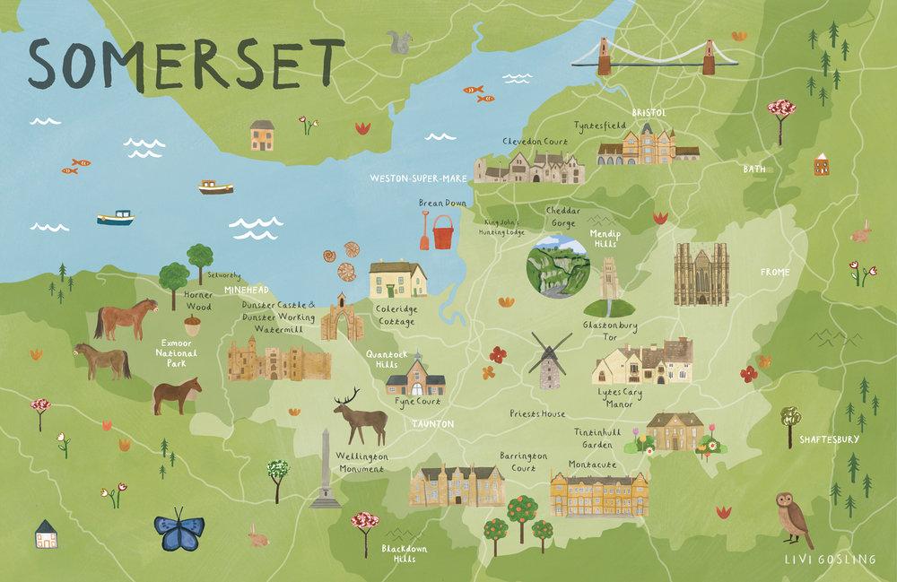 Somerset Map Livi Gosling.jpg