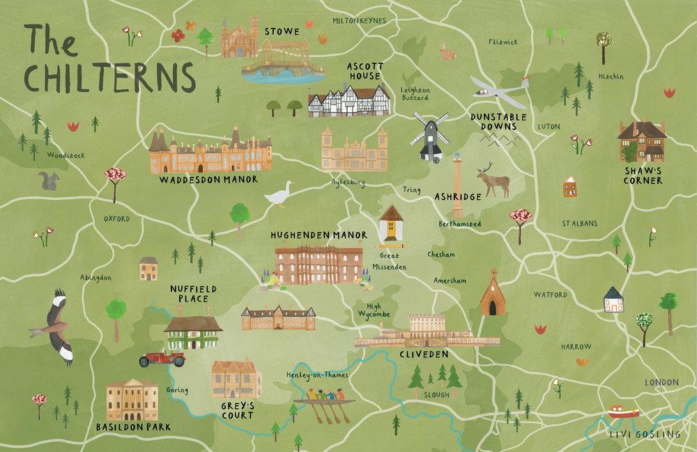 The Chilterns Map Livi Gosling.jpg