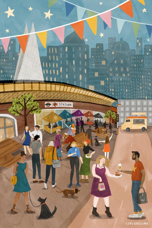 London Food Stories (small).jpg