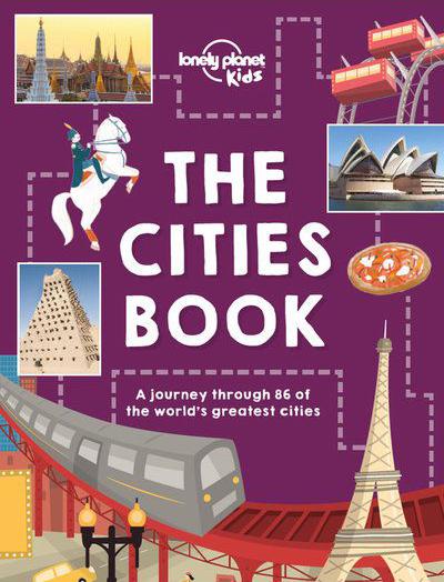 The_cities_book.jpg