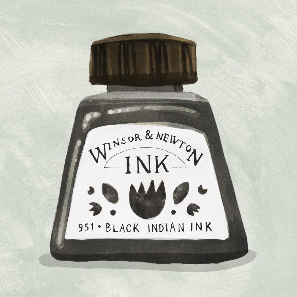 Tools ink.jpg