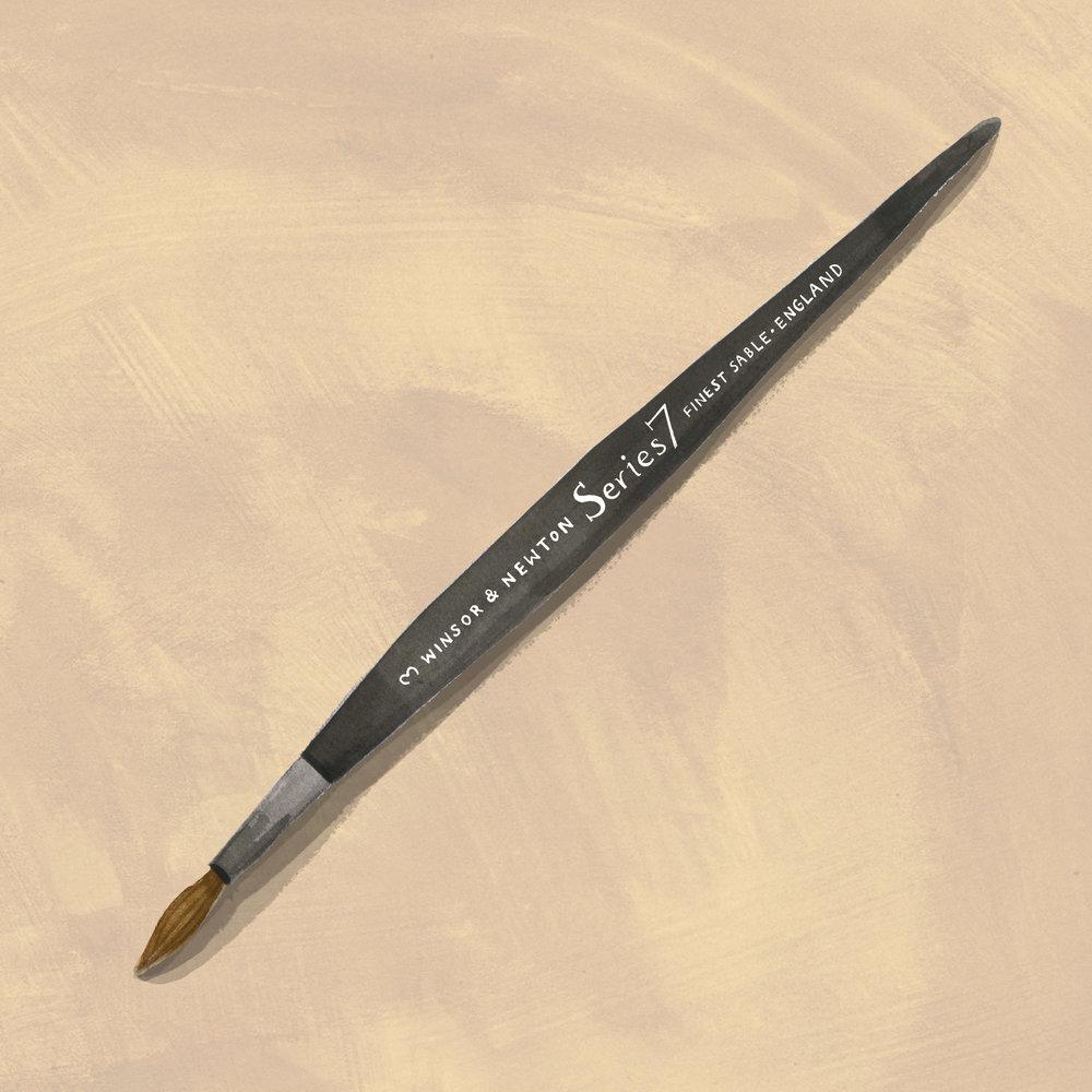 Tools brush2.jpg