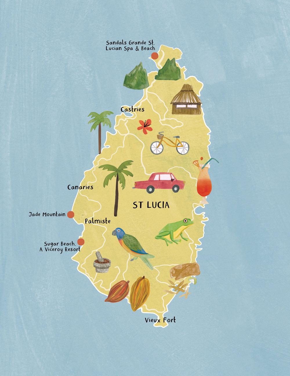 *St Lucia colour.jpg