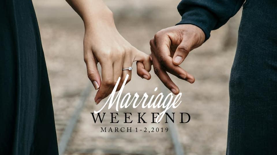 marriage-weekend.jpg