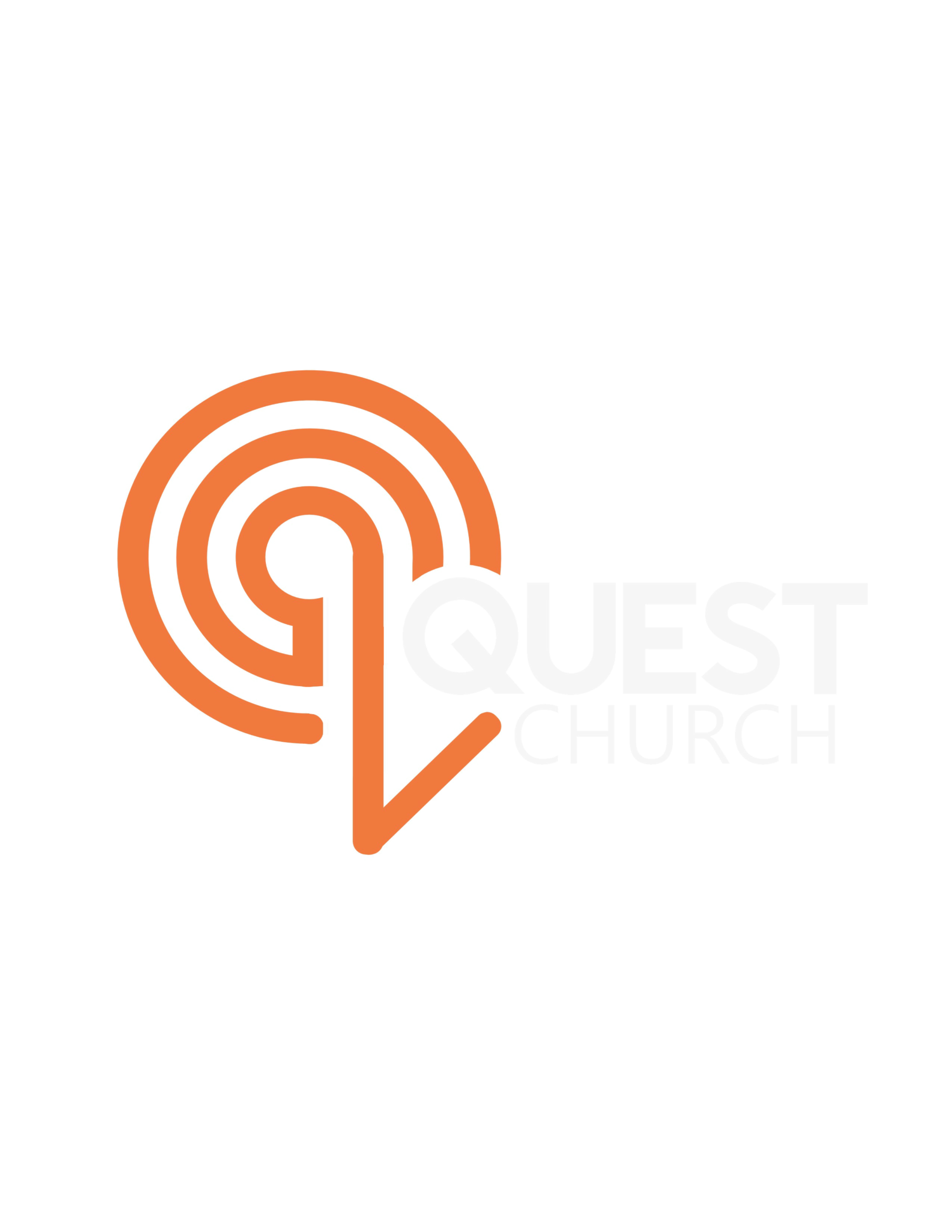 Quest Church