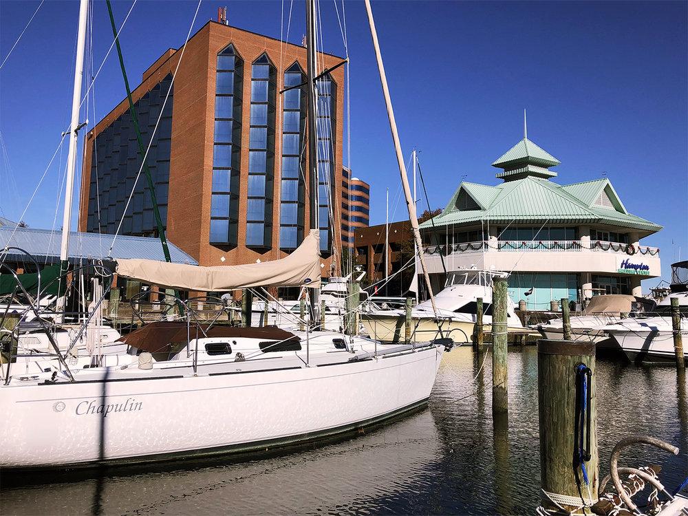 marina_boats2 copy.jpg