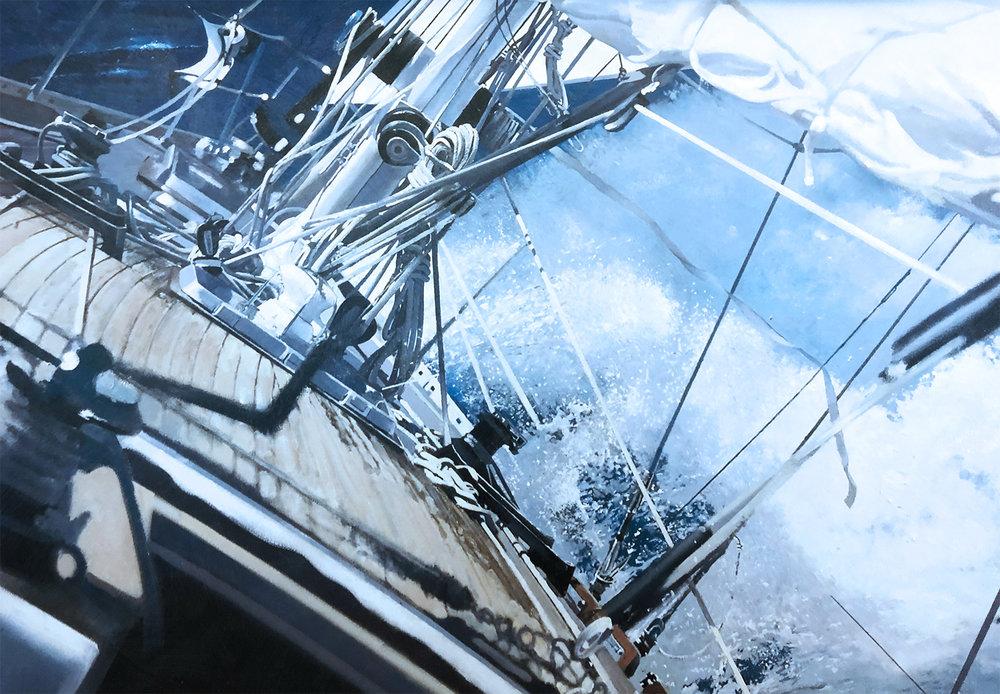 marina_painting copy.jpg