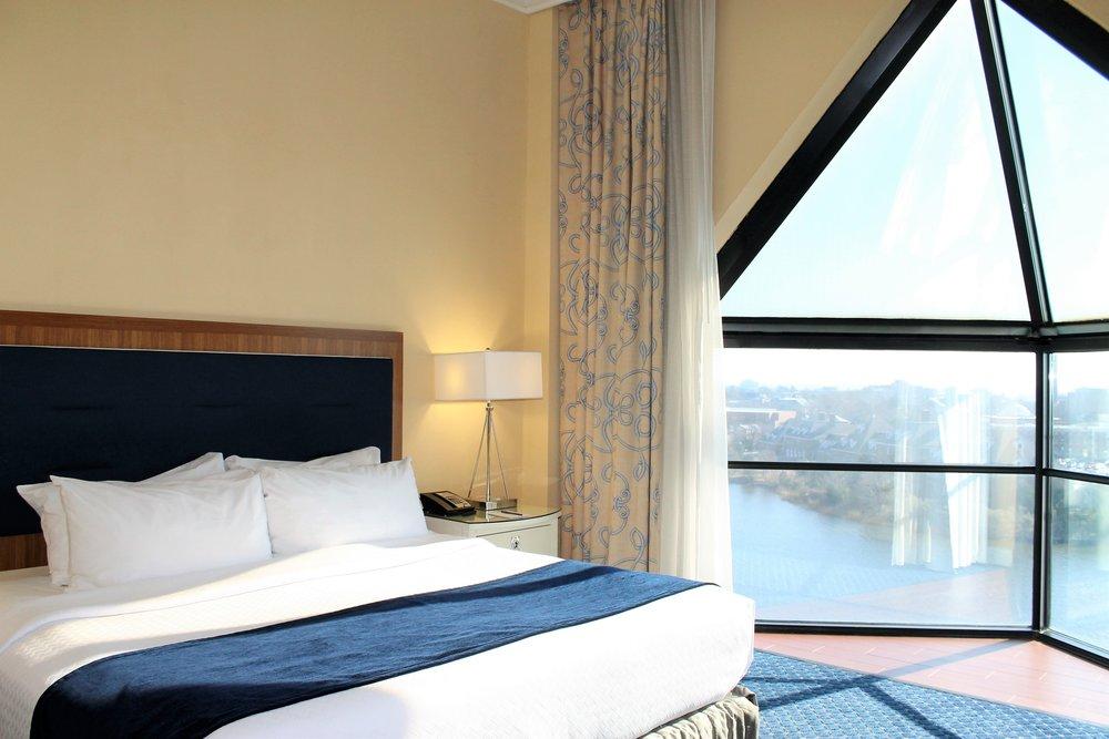 King Exec Suite Bedroom.JPG