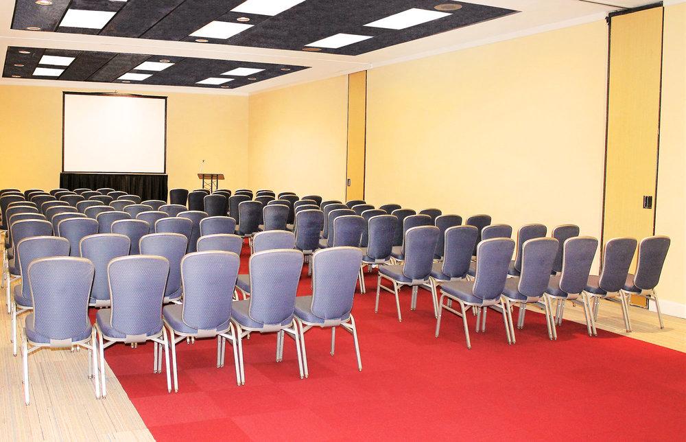 Meeting-Space-5.jpg