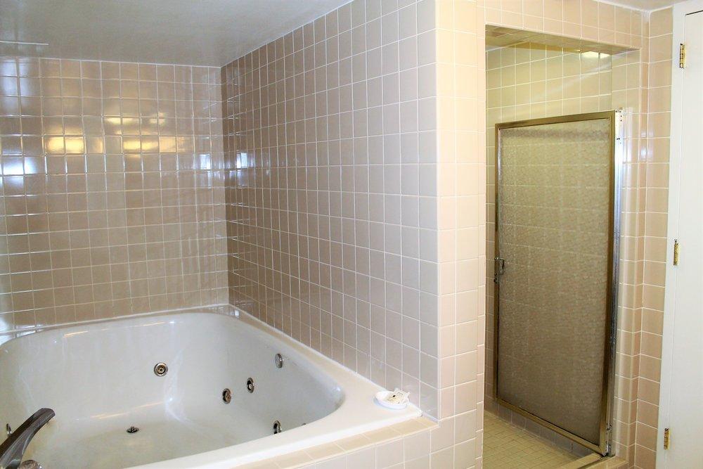 King Exec Suite Bathroom 2.JPG