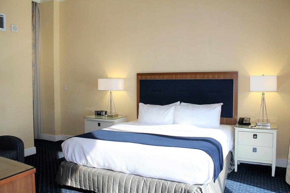 King Exec Suite Bedroom 2.JPG