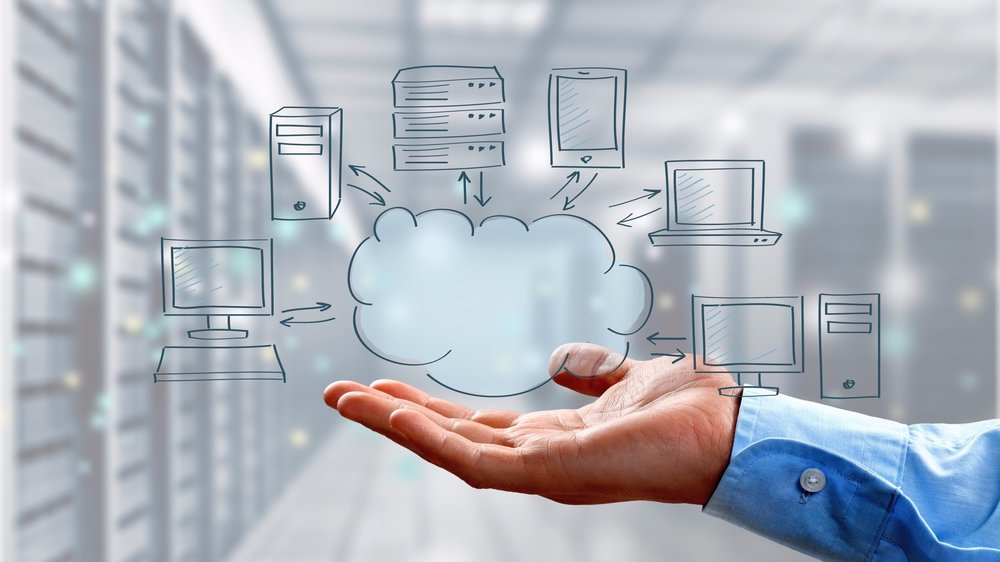 CLOUD COMPUTING - Private, Public, Unsure?READ MORE