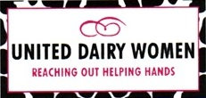 United Dairy Women