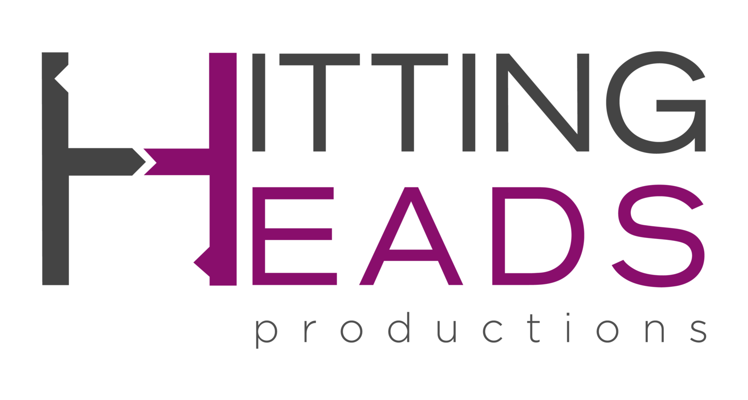 Hitting Heads Productions