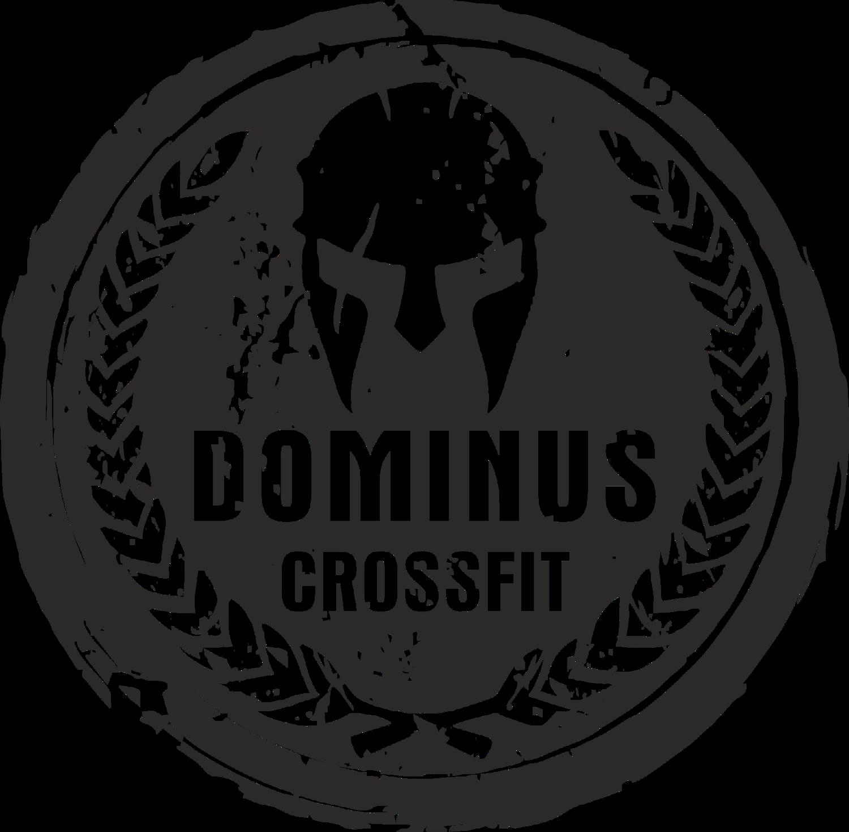 Classes — Dominus Crossfit