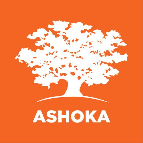 Ashoka-Logo-orange.jpg
