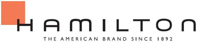 hamilton-logo.jpg