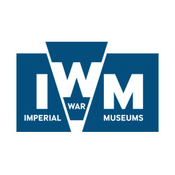 iwm-logo-250x250.png