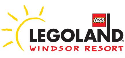 LLW Resort Logo Large.jpg