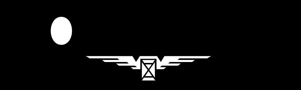 longines-logo.png