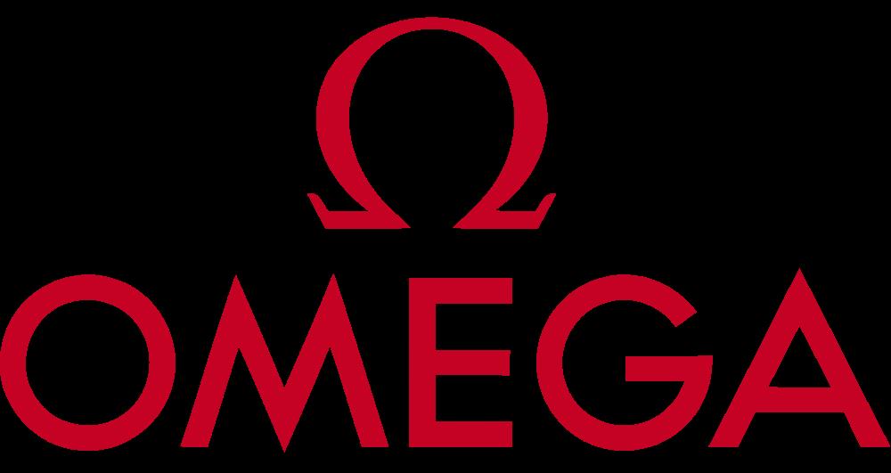 omega-logo.png