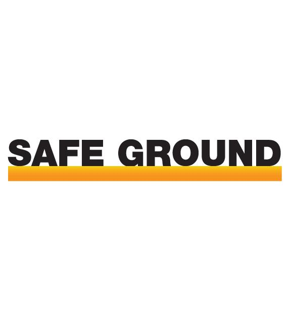 Safeground.JPG