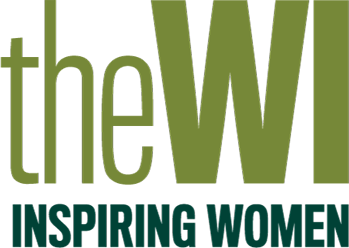 theWI_Logo_IW_RGB_2col-cropped-for-website.png