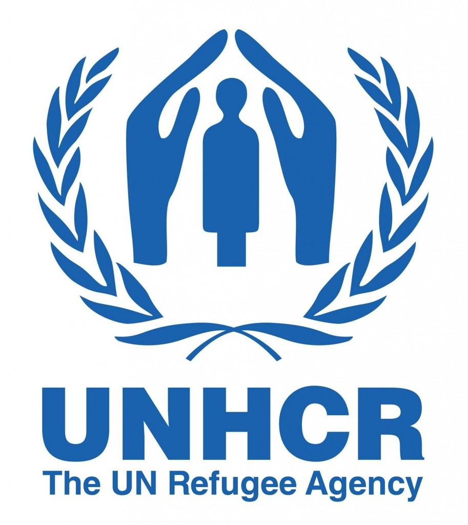 unhcr-logo-913x1024.jpg
