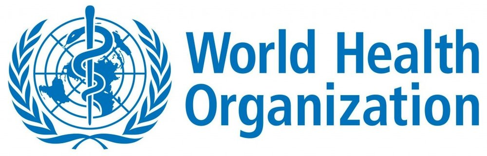 who-logo-1024x328.jpg