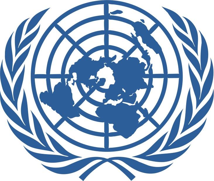 logo_UN.jpg