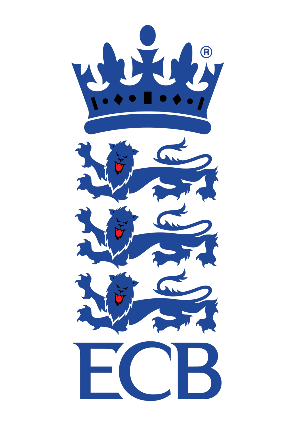 England_and_Wales_Cricket_Board-copy.png