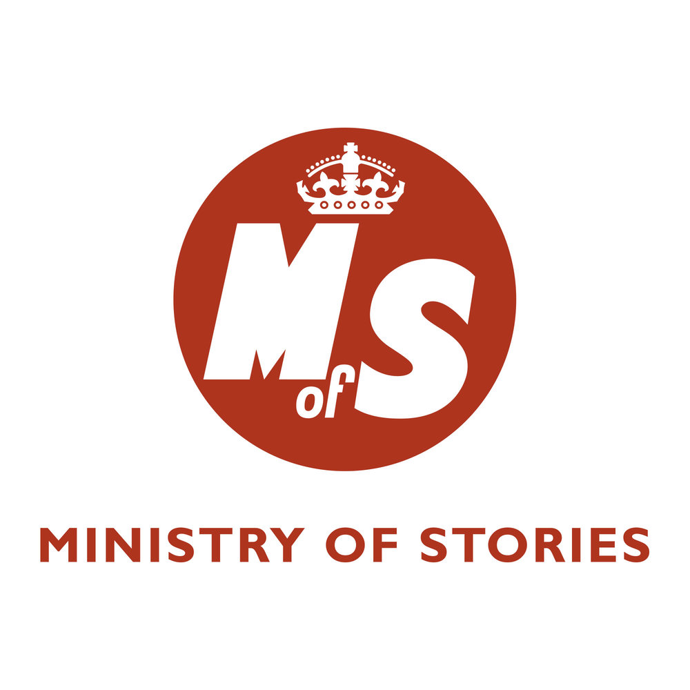 MoS_podcast_logo.jpg