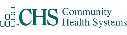 chs-logo.jpg