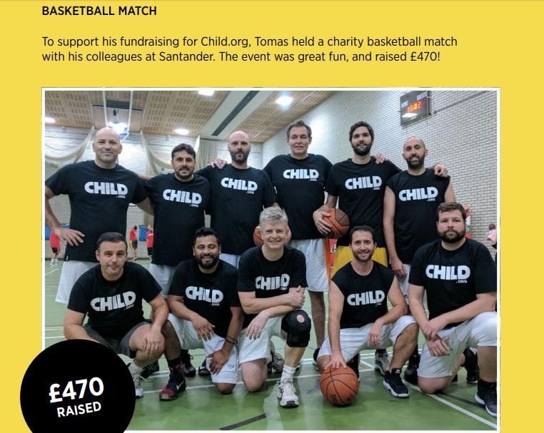 Screenshot basketball ride website .png