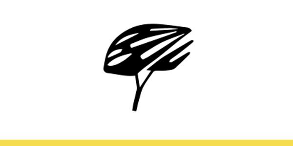 tg-helmet.jpg