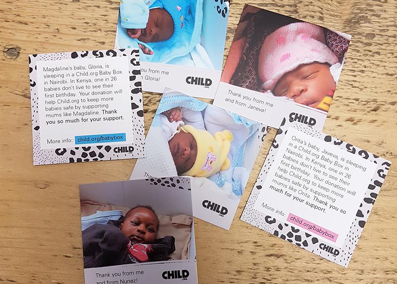 babycards.jpg