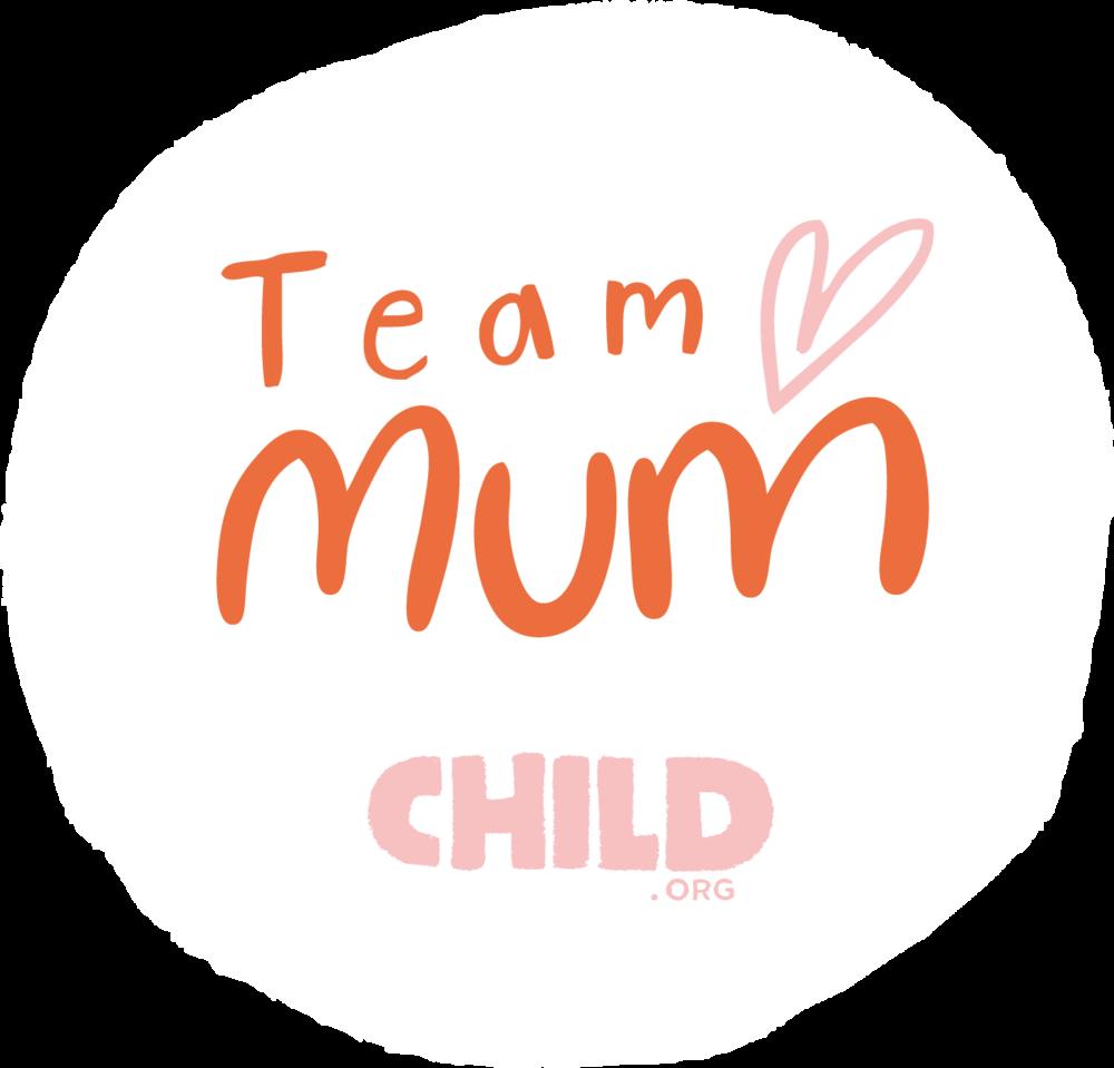 TeamMum-Logo-Circle-White.png
