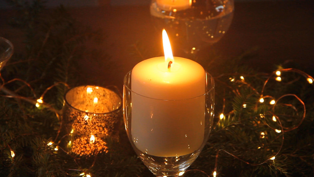 lit candle 3.jpg