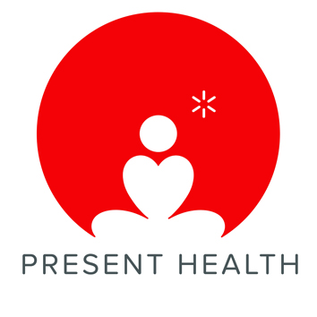 Present Health - Yoga Studio
