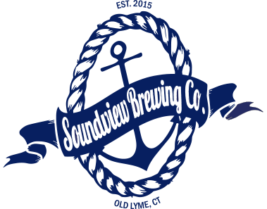 Soundview Brewing Co.