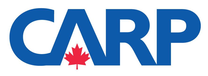 CARP_logo.jpg