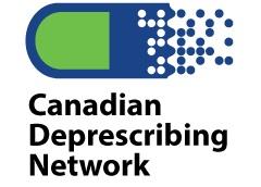 Logo_no_acronym_EN.png