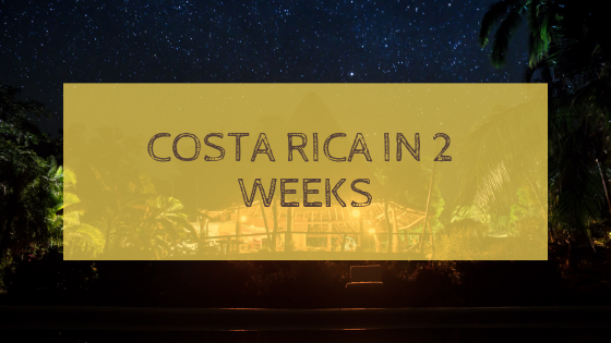 costarica.png