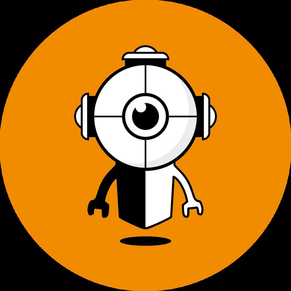 OdenVR_sticker_onlyrobot.png