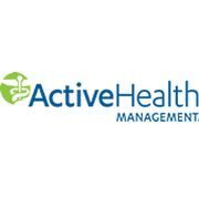 acquired by Aetna Inc. in May 2005. Prior to the acquisition, ActiveHealth was developing and marketing proprietary software solutions that integrated a wide range of clinical information with protocols and standards to elevate the quality of patient care in real-time coupled with a significant reduction in costs for payors.